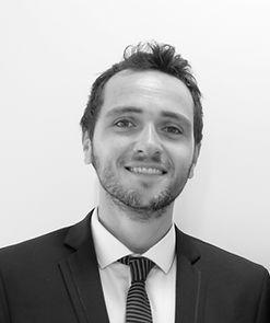 Jonathan ELGARBLY - Expert comptable - Assoié FINTEK FINTEK EXPERT COMPTABLE NATION PARIS 11E ARRONDISSEMENT DIGITAL