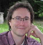 Francis Bellemare, hygiéniste dentaire indépendant, Sierre, Valais