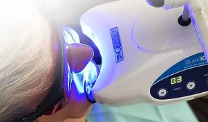 adent-cliniques-dentaires-nos-soins-dent