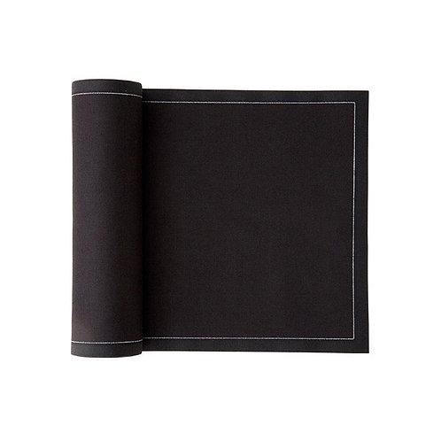 MyDrap 11x11 cm, schwarz