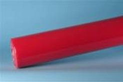 Tischtuchrolle Airlaid,rot,120cmx50m