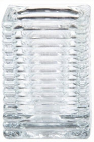 Kerzenglas für refill