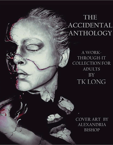 The Accidental Anthology