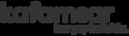 kafamsar_logo_antrasit.png