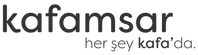 kafamsar logo