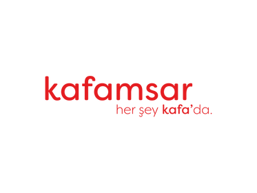 kafamsar_LOGO_800x600_kirmizi.png