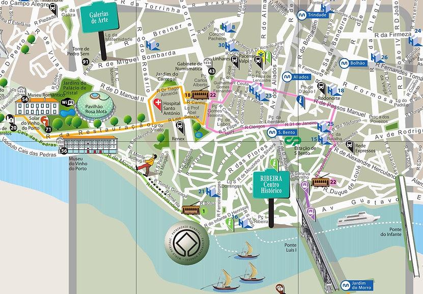 mapa-porto-1.jpg
