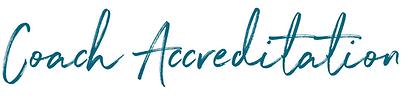 coachaccreditation.PNG
