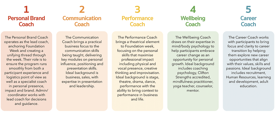 coaches-1-1.png