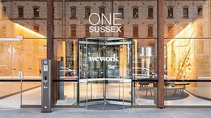 Web_150DPI-20200303_WeWork_1_Sussex_St_-