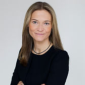 Susanne Rauer - GAIA Coaching - Executiv