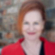 Josephine O'Reilly.jpg