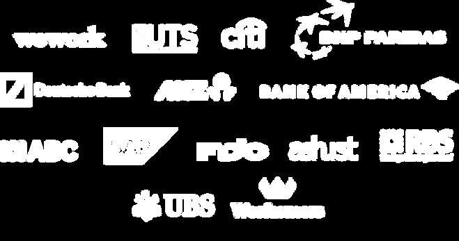 thumbnail_Raster Logos.png