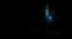Screen Shot 2020-07-18 at 7.41.33 pm.png