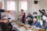 CDC Lunch_May (Keelan O_Hehir)-157.jpg