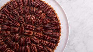 dessert pie tart