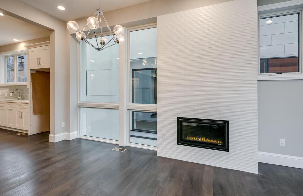 60 W 10th Avenue-007-015-Level TwoFirepl