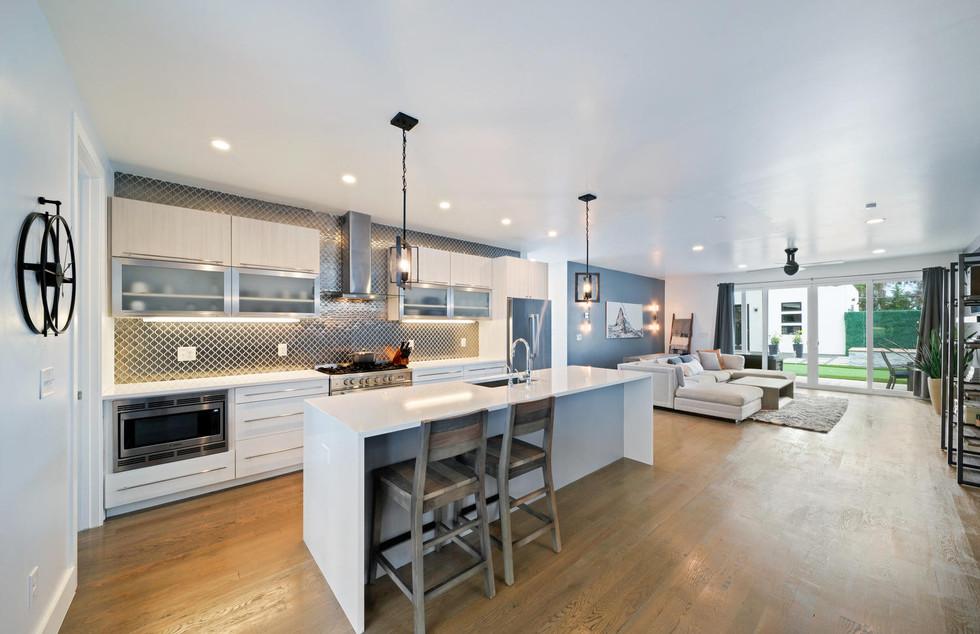3424 W 18th Avenue-large-005-002-Kitchen