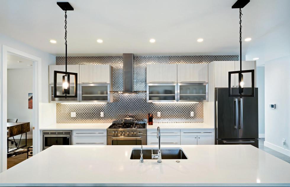 3424 W 18th Avenue-large-007-007-Kitchen