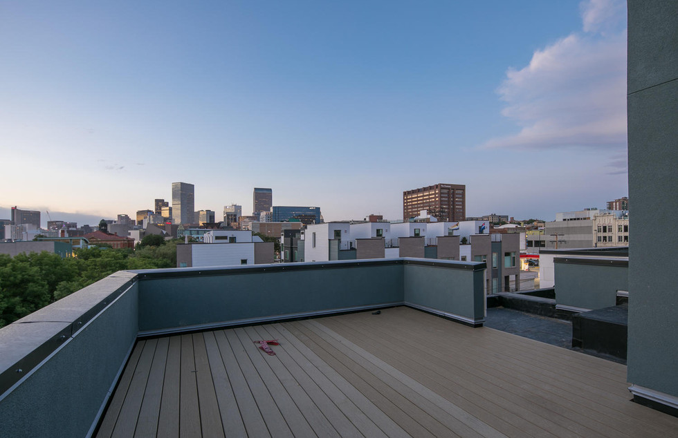 90 W 10th Avenue-large-062-070-Rooftop-1
