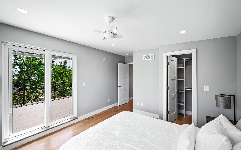 2540 Xavier Street-large-044-048-Bedroom