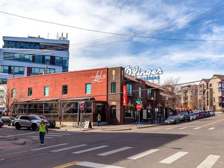 Colorado Micro Reports Q2   2021