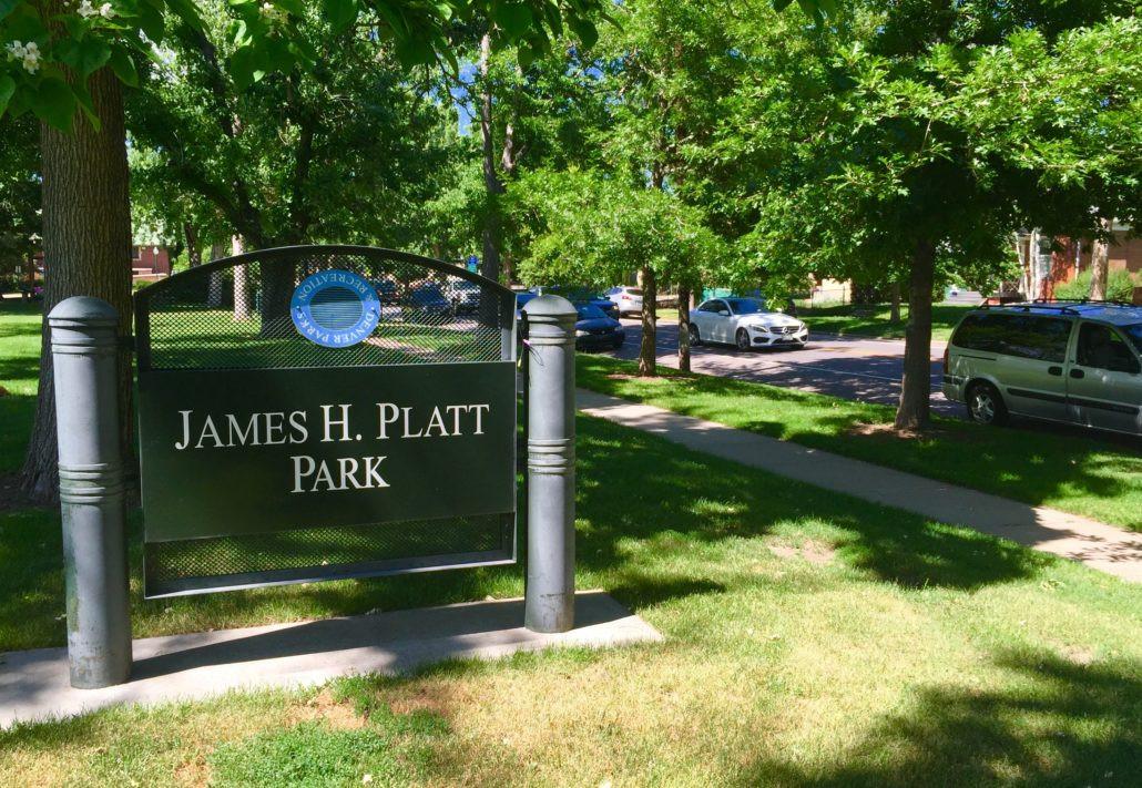 Platt Park.jpg