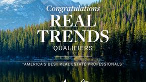 America's Best Real Estate Professionals   Liz Richards & Deviree Vallejo