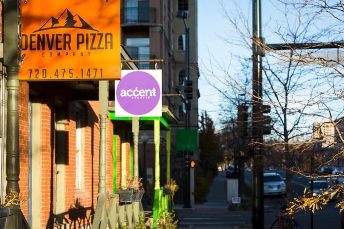 Acoma Reserve Golden Triangle Real Estate Denver