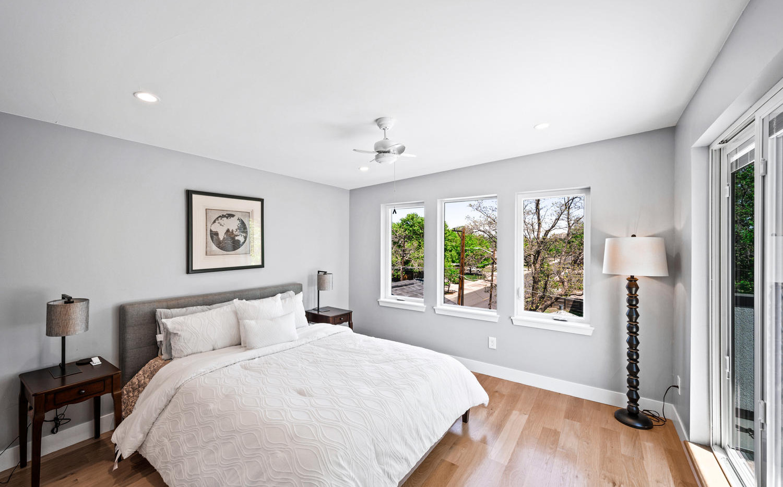 2540 Xavier Street-large-043-045-Bedroom