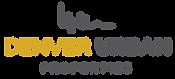 dup-logo-fullcolor.png