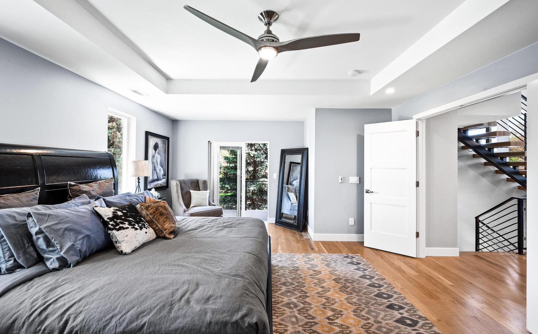 2540 Xavier Street-large-021-026-Bedroom