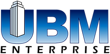 UBM Enterprise Logo 1.0_edited.png