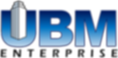 UBM Enterprise Logo 1.0_edited.png