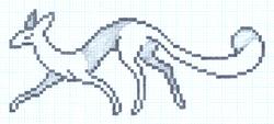 Grid Fox
