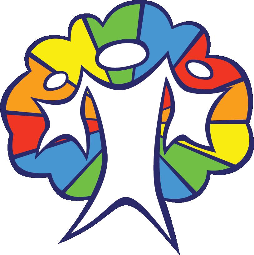 Royal Children's Clinic Logo
