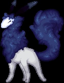 Light Keeper - Milkyway