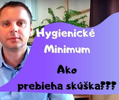 Hygienické_Minimum_Ako_prebieha_skúška.j