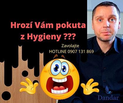 Hrozí_Vám_pokuta_z_Hygieny_-_Hotline.jpg