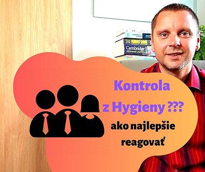 Kontrola_z_Hygieny_ako_najlepšie_reagova