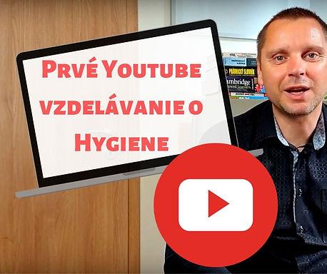 Prvé_Youtube_vzdelávanie_o_Hygiene.jpg