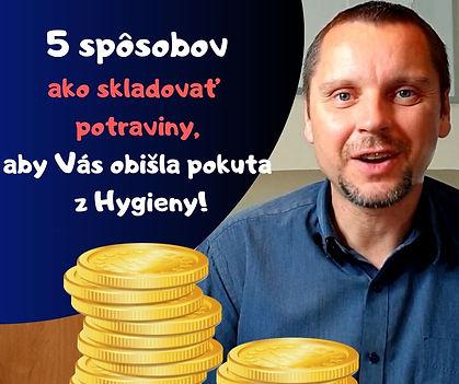 5_spôsobov_ako_skladovať_potraviny,_aby_