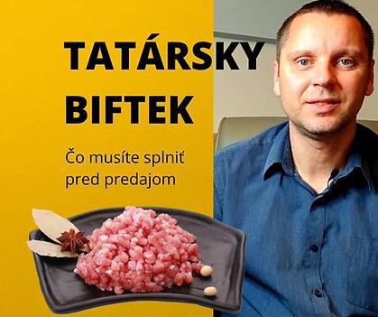 TATÁRSKY BIFTEK (1).jpg