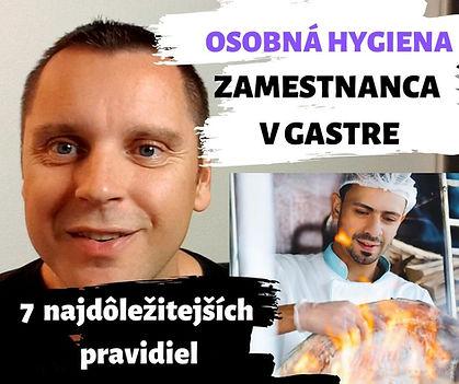 OSOBNÁ_HYGIENA_ZAMESTNANCA_V_GASTRE_7_(2