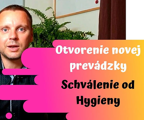 Otvorenie_novej_prevádzky_Schválenie_od_