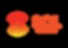 Logo-SOL.png