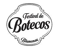 Botecos.png