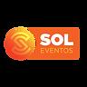 SOL_EVENTOS_HORIZONTAL.png