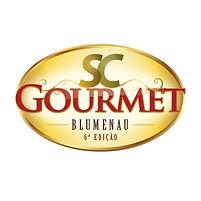 SC Gourmet.jpeg