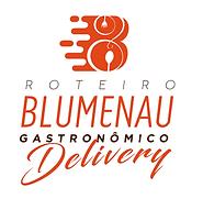 Logo rbg delivery.png